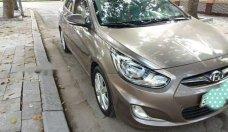 Xe Hyundai Accent năm 2013, nhập khẩu nguyên chiếc giá 375 triệu tại Thanh Hóa