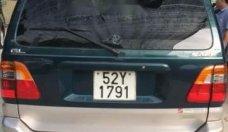 Cần bán lại xe Toyota Zace GL sản xuất 2005 còn mới giá 320 triệu tại Tp.HCM