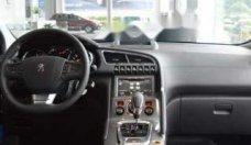 bán    Peugeot 3008 Facelift - đẳng cấp châu Âu giá 959 triệu tại Tp.HCM