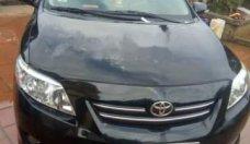 Bán Toyota Corolla Altis 1.8G MT đời 2008, xe đẹp, chính chủ, gầm bệ chắc chắn giá 398 triệu tại Thanh Hóa