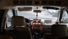 Bán xe Mitsubishi Jolie đời 2004, màu đen, xe nhập, 190 triệu giá 190 triệu tại Tp.HCM