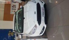 Cần bán Ford Focus đời 2018, màu trắng, giá tốt giá 710 triệu tại Hà Nội