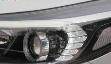 Bán xe cũ Kia Cerato 2.0 sản xuất năm 2017, màu trắng như mới giá 635 triệu tại Thái Nguyên