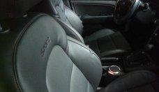 Cần bán gấp Hyundai Elantra sản xuất năm 2018, màu đen, giá 720tr giá 720 triệu tại Tp.HCM