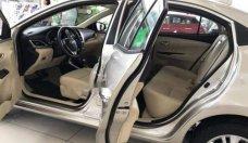 Bán ô tô Toyota Vios E sản xuất 2018, xe hoàn toàn mới giá 531 triệu tại Thanh Hóa