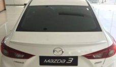Bán Mazda 3 Sedan 1.5 đời 2018, mới 100% giá Giá thỏa thuận tại Đà Nẵng