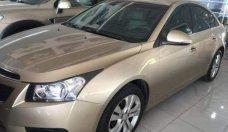 Gia đình cần bán xe Chevrolet Cruze LTZ 1.8AT 2015, 1 chủ mua từ mới xe rất đẹp giá 454 triệu tại Bình Dương