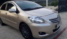 Cần bán Toyota Vios E số sàn 2012, Bình Dương  giá 350 triệu tại Bình Dương