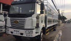 Tìm mua xe FAW 8T thùng dài, mua xe tải FAW trả góp giá 715 triệu tại Tp.HCM
