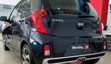 Bán Kia Morning đời 2018, xe hoàn toàn mới giá 290 triệu tại Tp.HCM