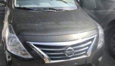 Bán xe Nissan Sunny XL đời 2018, giá tốt giá 448 triệu tại Tp.HCM