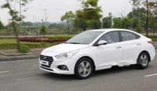 Bán xe Hyundai Accent năm sản xuất 2018, giá cạnh tranh giá 505 triệu tại Hà Nội