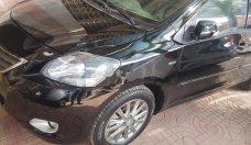 Cần bán Toyota Vios E sản xuất 2013, màu đen, giá chỉ 345 triệu giá 345 triệu tại Hải Phòng