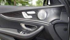 Bán Mercedes-Benz E250 new option 2018 - Đỉnh cao công nghệ giá 2 tỷ 479 tr tại Tp.HCM