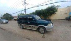 Cần bán lại xe Toyota Zace năm 2003, nhập khẩu nguyên chiếc giá 176 triệu tại Tp.HCM