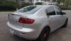 Bán xe Mazda 3 năm sản xuất 2005, màu bạc giá cạnh tranh giá 255 triệu tại Hải Dương