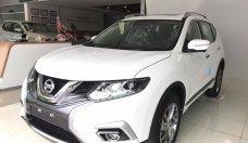 Bán xe Nissan X-Trail V-series 2018 giá 940 triệu tại Hà Nội