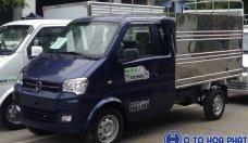 Bán xe tải Dongfeng Thái Lan 990kg đời 2018 giá 165 triệu giá 165 triệu tại Bình Dương