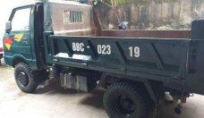 Bán ô tô xe tải 1 tấn sản xuất 2011, giá tốt giá 65 triệu tại Hà Nội