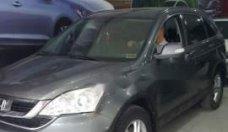 Cần bán gấp Honda CR V sản xuất 2010, xe tốt, biển thành phố giá 610 triệu tại Hà Nội