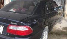 Cần bán xe cũ Mazda 323 đời 2008, nhập khẩu nguyên chiếc như mới giá Giá thỏa thuận tại Nghệ An