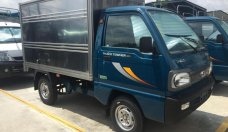 Bán xe tải Thaco Towner800 mới 2018, tải 900kg, LH 0938907153 giá 156 triệu tại Tp.HCM