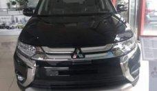 Bán xe Mitsubishi Outlander 2.4L Mivec năm 2018 giá 1 tỷ 49 tr tại Tp.HCM