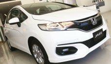 Bán ô tô Honda Jazz V mới 2018, hỗ trợ trả góp ưu đãi giá 544 triệu tại Long An