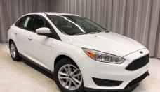 Bán xe Ford Focus 2018, giá tốt. Gọi liền tay nhận ngay ưu đãi: 0901.979.357 - Hoàng giá 595 triệu tại Đà Nẵng