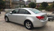Cần bán xe Deawoo Lacetti SE năm 2010, màu bạc, xe nhập, giá 295tr giá 295 triệu tại Nghệ An