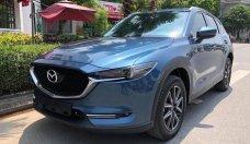 Mazda Phạm Văn Đồng bán CX-5 đủ màu, CTKM T11 hấp dẫn - 0977759946 giá 999 triệu tại Hà Nội