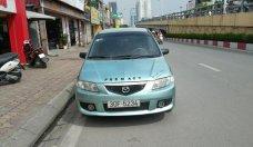 Bán Mazda Premacy Sx 2005, cực chất  giá 245 triệu tại Hà Nội