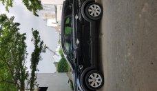 Bán Chevrolet Captiva sản xuất năm 2009, màu đen số tự động  giá 345 triệu tại Tp.HCM
