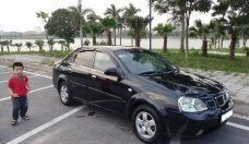 Cần bán xe Lacetti, hoạt động ổn định, 7L/100km giá 146 triệu tại Phú Thọ