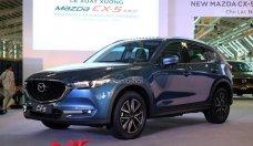 Bán Mazda CX-5 All New 2018 - Giá chỉ 899 triệu, xe đủ màu, giao ngay - 0977759946 giá 899 triệu tại Hà Nội