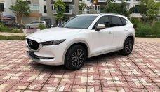 Mazda Phạm Văn Đồng bán xe CX5 giá giảm sâu, phụ kiện hấp dẫn, hỗ trợ trả góp lên đến 90% - Liên hệ: 0977759946 giá 999 triệu tại Hà Nội