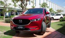 Mazda Phạm Văn Đồng bán Mazda CX5 New 2018 giảm giá sâu tháng 11. Khuyến mãi lớn, sẵn xe giao ngay - LH: 0345315602 giá 999 triệu tại Hà Nội