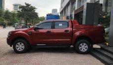 Bán Ford Range XLS AT 2018 đủ màu giao ngay giá 648 triệu tại Hà Nội