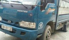 Bán Kia Frontier sản xuất 2016, màu xanh lam giá 275 triệu tại Hà Nội