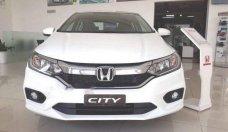 Bán xe Honda City 1.5 V-CVT năm sản xuất 2018, màu trắng giá 559 triệu tại Cần Thơ