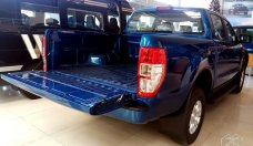 Bán xe Ford Ranger 2.2L XLS 4x2 AT và MT 2018, PK: Nắp thùng, lót thùng, BHVC, phim, lót sàn, LH ngay: 091.888.9278 giá 619 triệu tại Tp.HCM