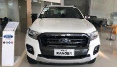 Bán Ford Ranger Wildtrak 4x4 mới 100%. Trả trước 20% lấy xe ngay - LH 0974003989 giá 918 triệu tại Hà Nội