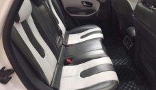 Bán xe Evoque Dinamic Sx 2013 màu trắng giá 1 tỷ 550 tr tại Tp.HCM