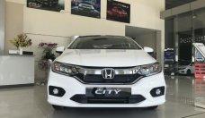 Honda Đà Nẵng - 0934898971 - Bán xe City 2018, trả góp giá 559 triệu tại Đà Nẵng