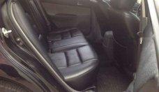 Bán xe Mazda 6 2004, màu đen, số sàn, 238tr giá 238 triệu tại Hà Nội
