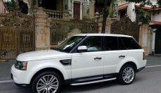 Gia đình cần bán xe cọp Ranger Rover Sport HSE giá 1 tỷ 680 tr tại Tp.HCM