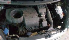Bán xe Kia Morning AT sản xuất 2011, màu bạc, nhập khẩu nguyên chiếc giá 310 triệu tại Tp.HCM