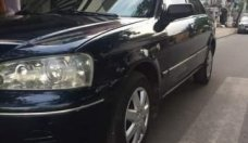 Cần bán gấp Ford Laser đời 2002, nhập khẩu nguyên chiếc giá cạnh tranh giá 159 triệu tại Tp.HCM