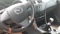 Bán Mazda BT 50 sản xuất 2016, màu xanh lam, nhập khẩu giá 550 triệu tại Hà Nội