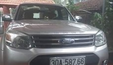 Bán ô tô Ford Everest G đời 2015, màu hồng giá 695 triệu tại Hà Nội